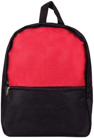 dfaa02ae42ac Женские сумки. Интернет-магазин