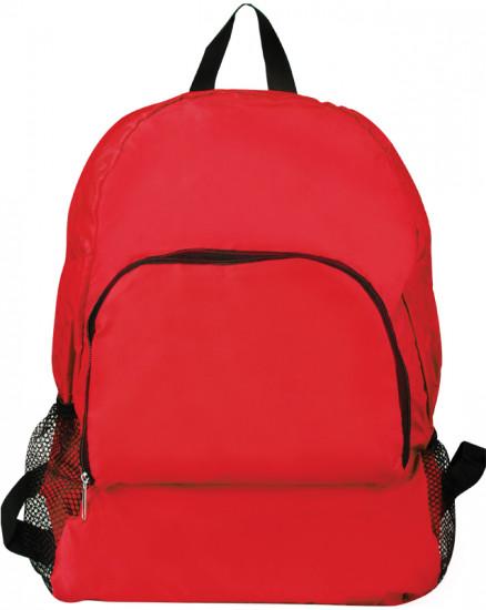 abbe51254bd4 Купить ранцы, рюкзаки, сумки с доставкой по Казахстану