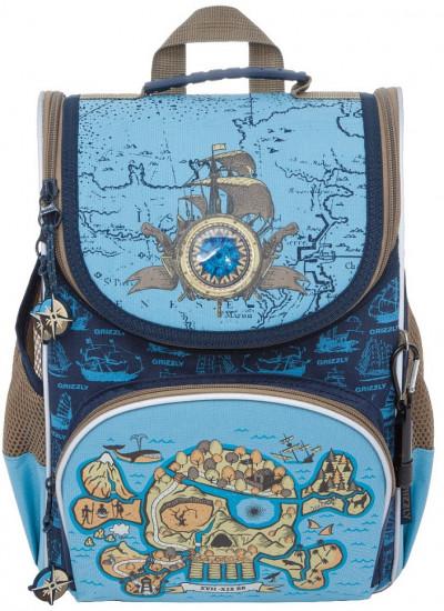a811908b1ccb Купить ранцы, рюкзаки, сумки с доставкой по Казахстану