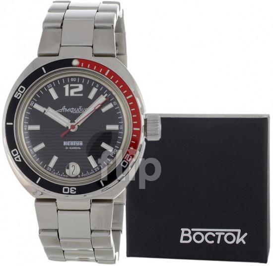 42cbc67b Наручные часы Восток 2416 (960760) — Купить за 45 952 тг.