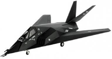 Набор «F-117 Stealth Fighter»