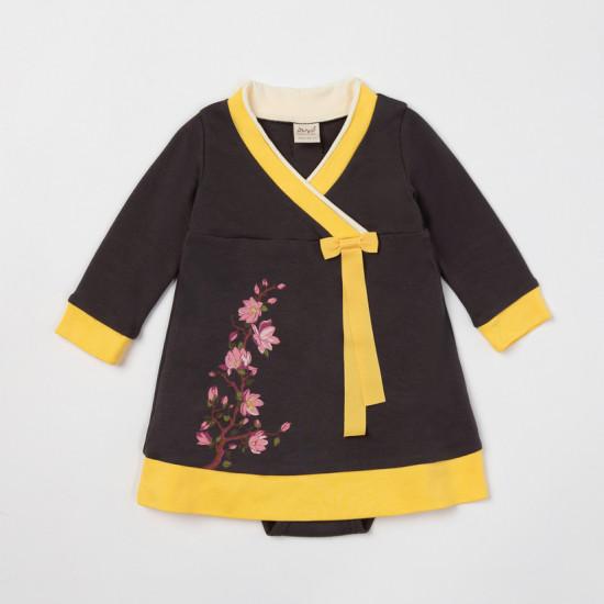 81c9344c9c7d Одежда для новорожденных. Купить в интернет-магазине Казахстана