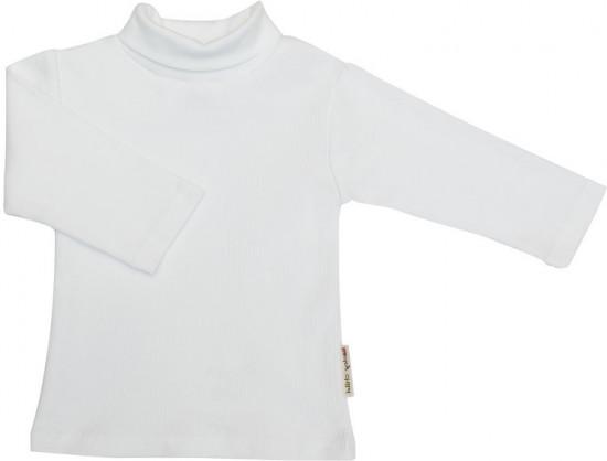 7896f03aa7d4c7f Детская одежда для девочек с доставкой в Казахстане. Купить вещи для ...