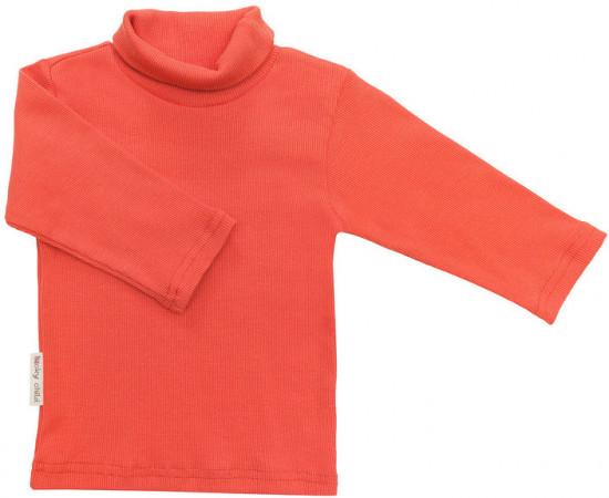 5996cd586182701 Детская одежда для девочек с доставкой в Казахстане. Купить вещи для ...