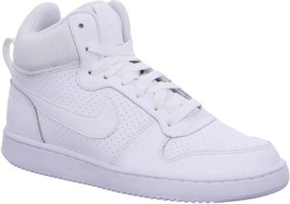 fb9c6cd5 Кеды женские «Recreation Mid Shoe» — Купить за 28 429 тг.