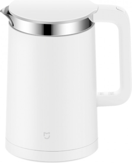 Чайник Mijia Smart Kettle ZHF4012GL