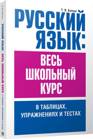 контрольно-измерительные материалы русский язык 4 класс никифорова скачать