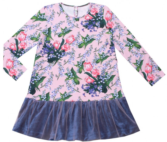 bc398bc147854c7 Детская одежда для девочек с доставкой в Казахстане. Купить вещи для ...