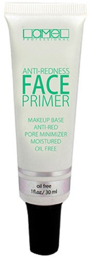Основа под макияж «Face Primer Anti Redness»