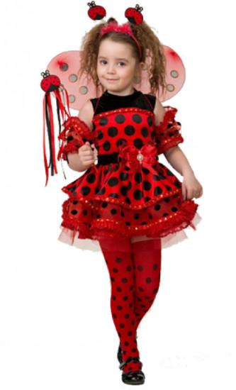 Карнавальные костюмы — Одежда и аксессуары 6c0b6a27d2641
