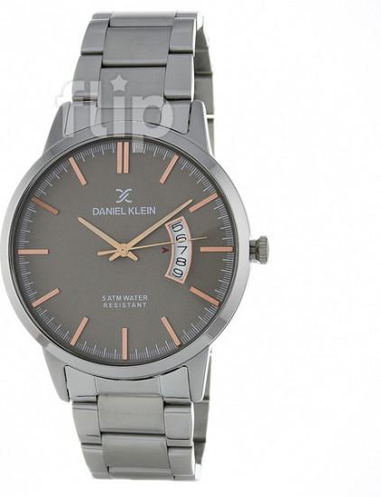 2de41bdd Наручные часы Daniel Klein DK11668-4 — Купить за 14 570 тг.
