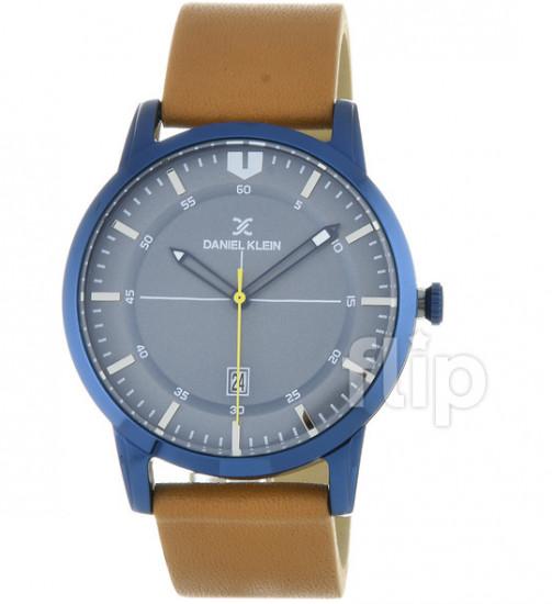 6479448c Наручные часы Daniel Klein DK11732-6 — Купить за 13 088 тг.