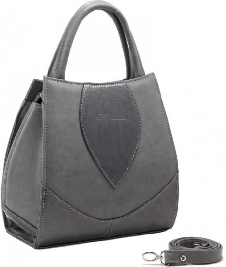 d37eab349c8b Женские сумки. Интернет-магазин