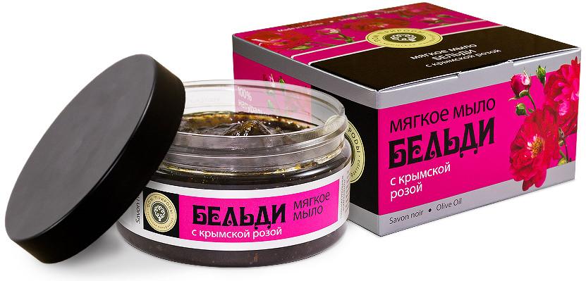 Крымская косметика купить недорого найти косметику эйвон