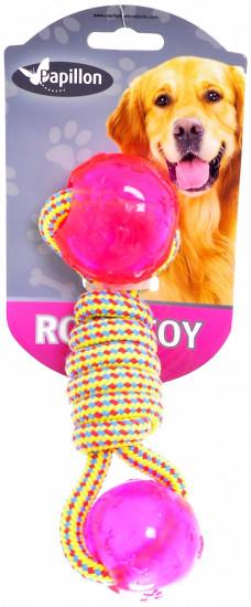 d34f1e27930a3 Игрушки для собак — Игрушки для собак — Торговая марка «Papillon ...