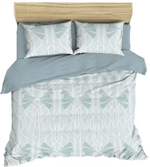 Комплект постельного белья (арт. 717 1 3864d0bd702fa