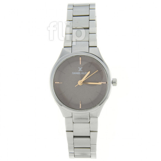 d6f95966 Наручные часы Daniel Klein DK11785-4 — Купить за 14 037 тг.