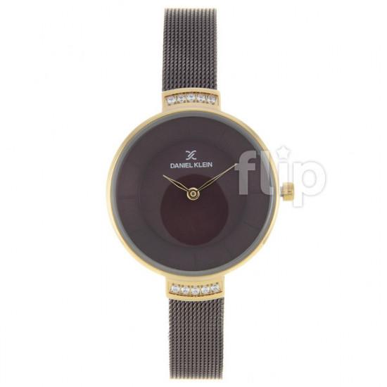 300de337 Наручные часы Daniel Klein DK11808-6 — Купить за 13 303 тг.