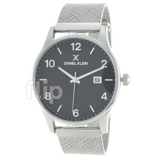 e6f6f269 Наручные часы Daniel Klein DK11855-6 — Купить за 13 303 тг.