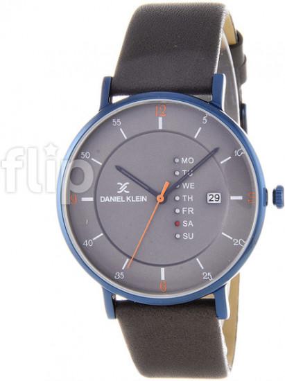 9d6b3302 Часы наручные Daniel Klein DK11826-6 — Купить за 13 303 тг.