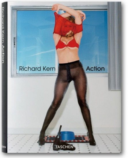 Action (+ DVD)