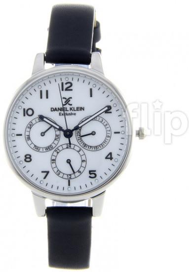 03180555 Наручные часы Daniel Klein DK11972-4 — Купить за 14 664 тг.