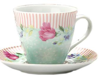 Посуда для чая и кофе — Ваш дом — Страница 14