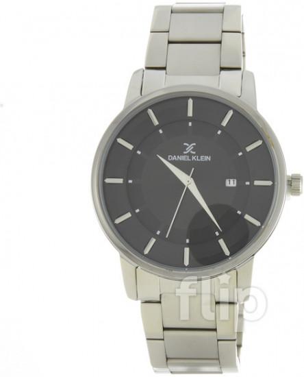8f2cddac Наручные часы Daniel Klein DK12021-4 — Купить за 14 664 тг.