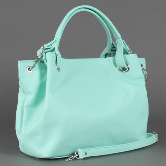 bc9fe7f68802 Женские сумки. Интернет-магазин