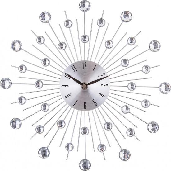 Купить <b>настенные часы</b> в интернет-магазине