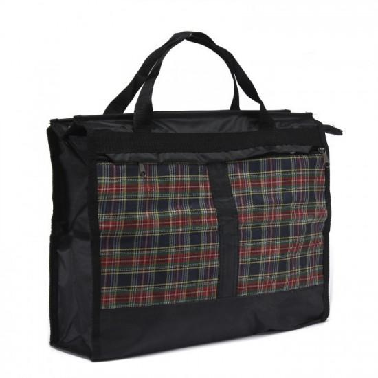 0bcc1e019c3a Купить текстильные эко-сумки с доставкой по Казахстану в интернет ...