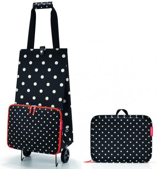 29ff5a26f697 Купить текстильные эко-сумки с доставкой по Казахстану в интернет ...