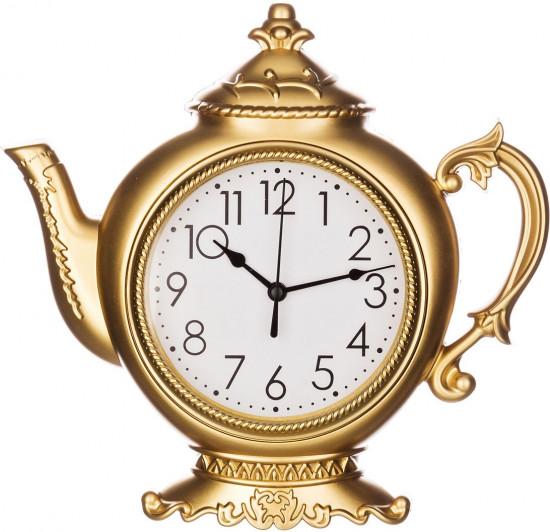 <b>Часы</b> кухонные — Ваш дом