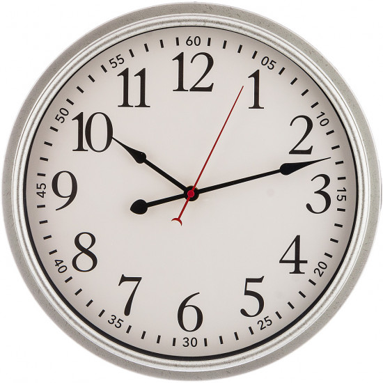 <b>Настенные часы</b> — Ваш дом — Страница 2