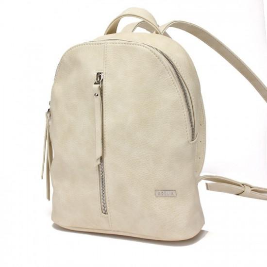 4c298c868ec9 Женские сумки. Интернет-магазин