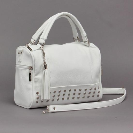 7fb28e05 Женские сумки. Интернет-магазин