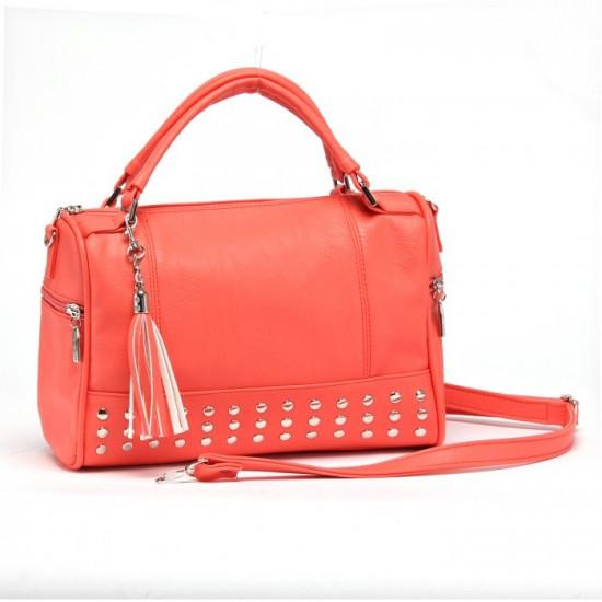 db5bbe35a732 Женские сумки. Интернет-магазин