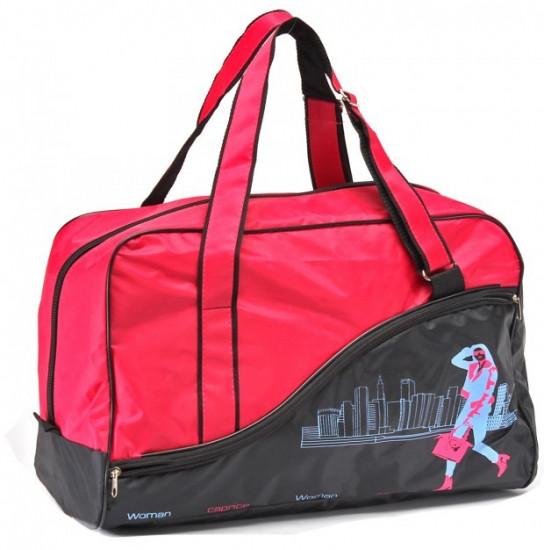 4e8eae1a2d3b Саквояжи и дорожные сумки — Одежда и аксессуары