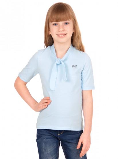 3706f3887d11d Детская одежда для девочек с доставкой в Казахстане. Купить вещи для ...
