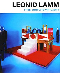 From Utopia To Virtuality (works 1946-2008)