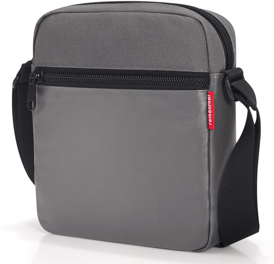 Сумка «Crossbag canvas»