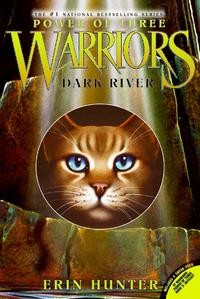 Warriors: Power of Three 2: Dark River