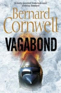 Vagabond (The Grail Quest 2)