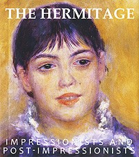 The Hermitage: Impressionists and Post-Impressionist