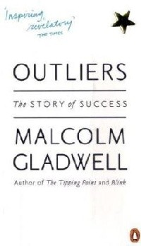 Outliers: Story of Success