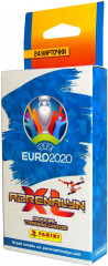 Набор карточек «EURO2020 Adrenalyn XL»