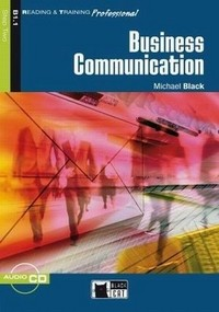 Business Communication. Step Two B1.1