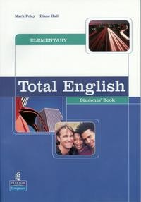 Total English: Elementary: Students' Book