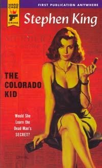 The Colorado Kid