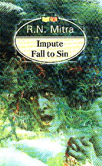 Impute Fall to Sin